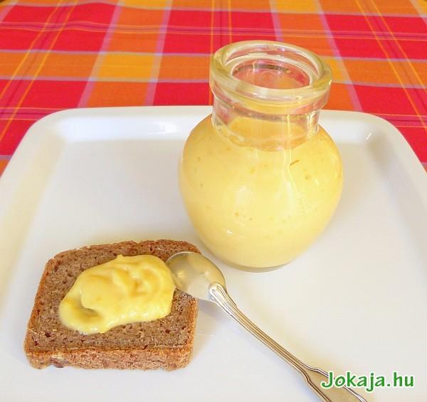 lemon-curd-kifoztuk-jokaja-1-a