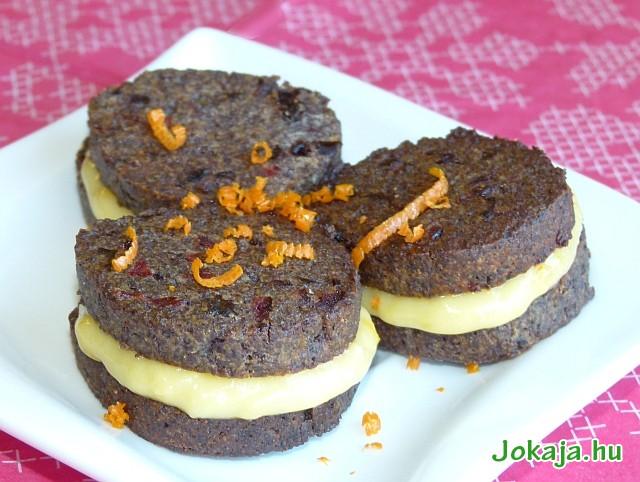 makos-keksz-lemon-curd-kifoztuk-jokaja-1a