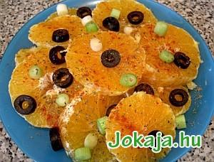 narancssalata1a