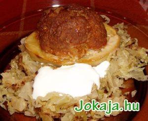 sultkolbasz-krumplicsonakban
