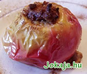 toltott-alma1a