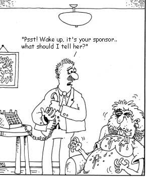 Aa Grapevine Jokes : grapevine, jokes, Grapevine, Jokes