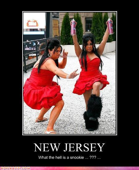 New Jersey Jokes : jersey, jokes, Dirty, Jersey, Jokes