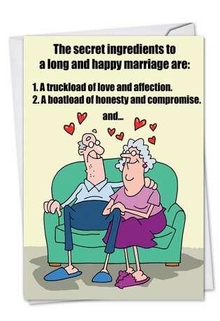 Funny Anniversary Jokes : funny, anniversary, jokes, Wedding, Anniversary, Jokes, Quotes