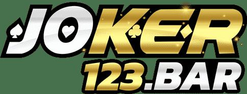 joker123 logo png