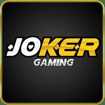 XOJOKER สล็อตออนไลน์มาแรงอันดับ 1 สมัครใหม่รับฟรี 50%