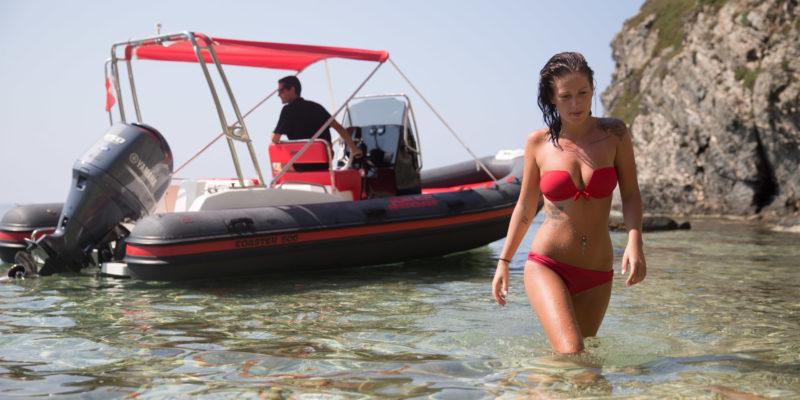 jokerboat_modelli_coaster-600-6