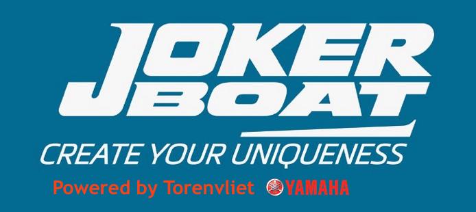 Jokerboat Nederland