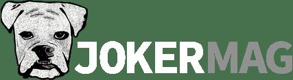 Joker Mag