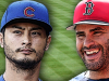 studs & duds of free agency