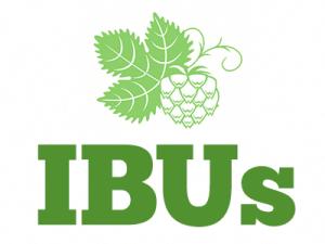 ibus for the best craft beers in pennsylvania