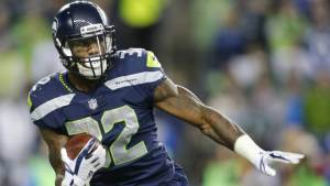 Chris Carson and more under-the-radar picks for your daily fantasy lineup in Week 8