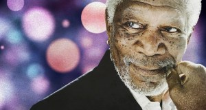 Morgan Freeman's Career is a Lesson in Persistence by Joker Mag