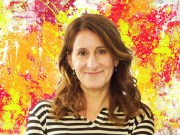 Nicole Holofcener Makes Small-Budget, Big-Heart Movies