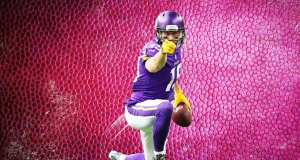 Week 12 Sneaky Plays for Your Daily Fantasy Football Lineup