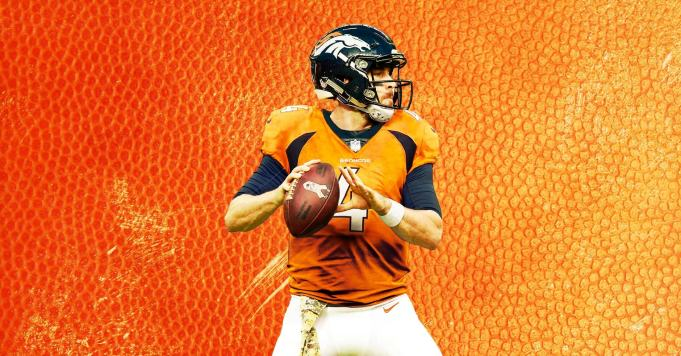 Week 13 Sneaky Plays for your DraftKings lineup