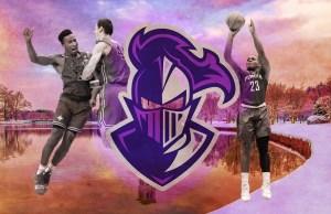 The Furman Basketball Cinderella Story has begun in December