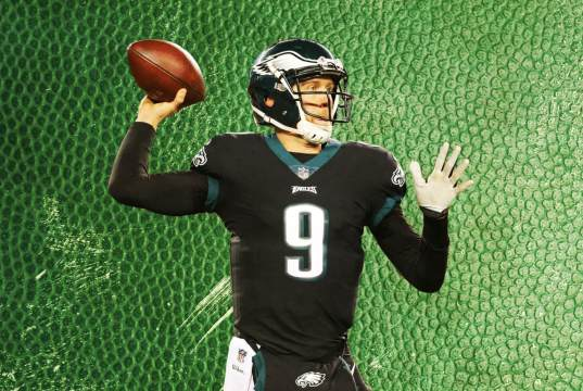 Week 15 Sneaky Plays for Your Daily Fantasy Football Lineup - by Joker Mag, the home of the underdog.
