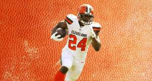 Week 16 Sneaky Plays for Your Daily Fantasy Football Lineup - by Joker Mag, the home of the underdog.