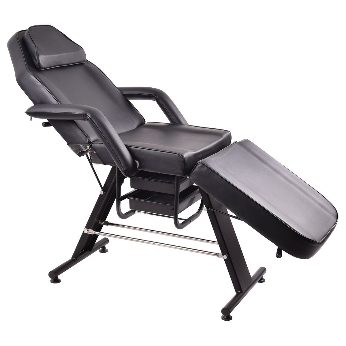 Shop Chairs Pro Shop Tattoo Chair Joker Tattoo Supply Professional