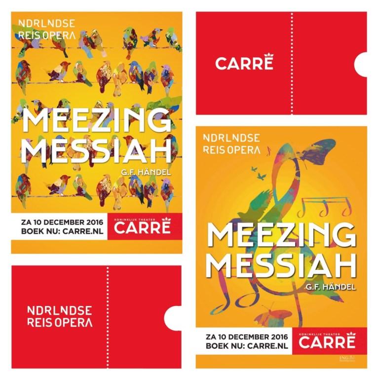 Joke Schat-ontwerp-Meezing Messiah