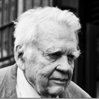 ANDY ROONEY SEX! (FUNNY)