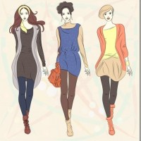 The Experiences Of A Blonde, Brunette, And A Redhead (VERY FUNNY)