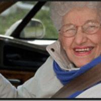 Senior Drivers No Longer Need Drivers License