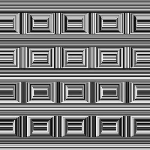 Image puzzle - find circles