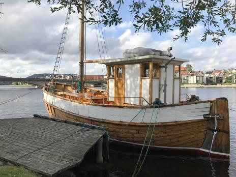 Kristiansand Norway