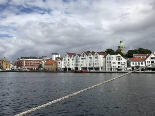 Stavanger Norway