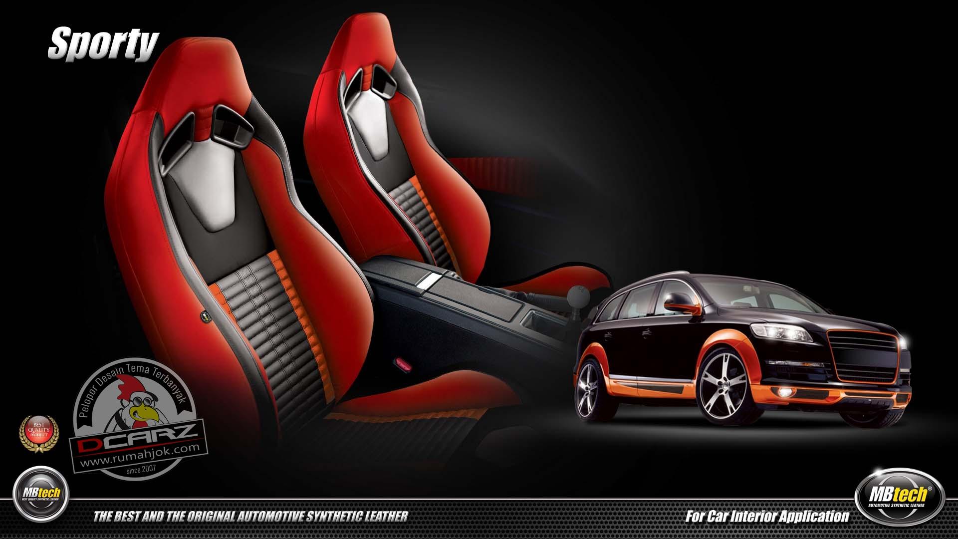 Variasi Mobil Cikarang Terbaru  Sobat Modifikasi
