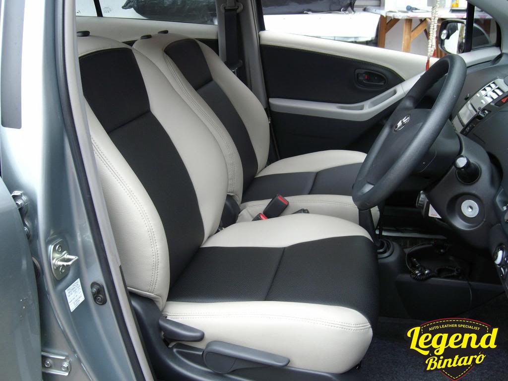 interior grand new avanza g 2018 kelebihan dan kekurangan 2016 83 modifikasi sarung jok mobil