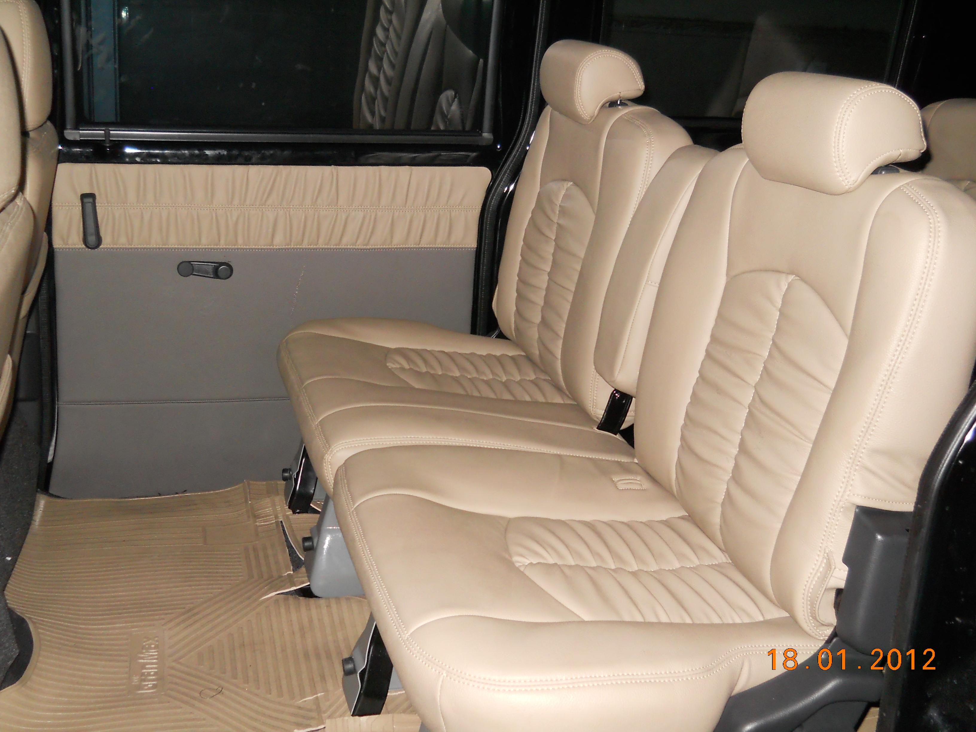 cover jok grand new avanza fitur veloz 1.3 daihatsu grandmax specialist mobil surabaya elegant model kerut dscn1718