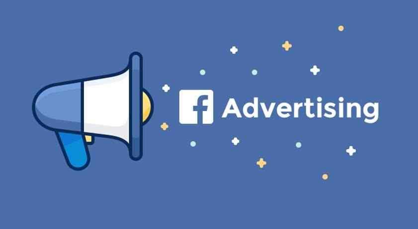 5 Cara Membuat Iklan Yang Menarik