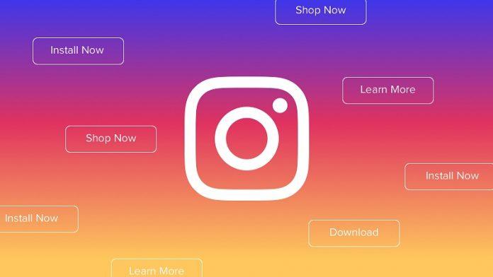 Kesalahan Menggunakan Instagram Dalam Promosi Online Shop