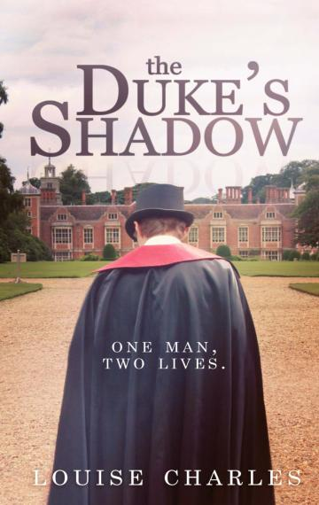 The Dukes Shadow