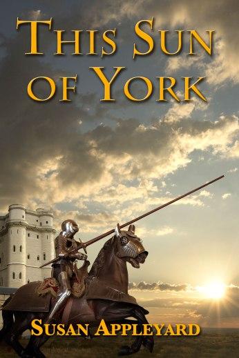 york-cover