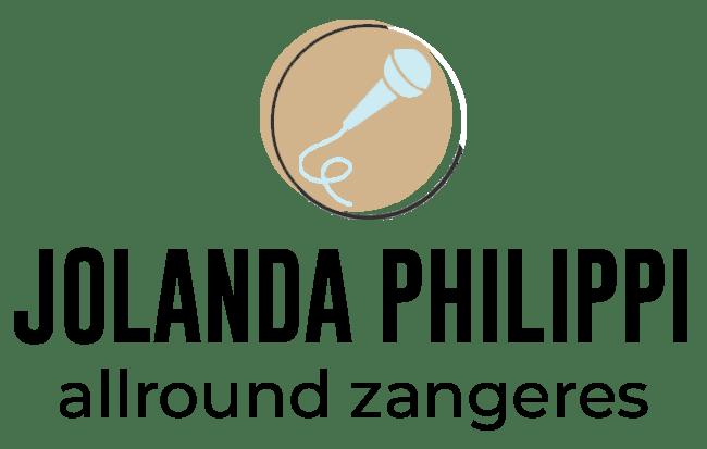 Jolanda Philippi