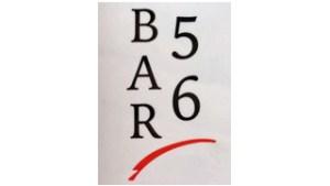Bar 56