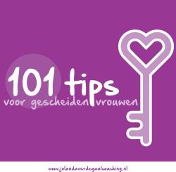 101-tips-voor-gescheiden-vrouwen2