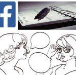 besloten-facebook