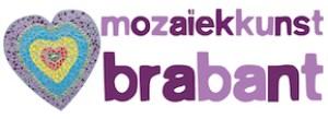 mozaiekkunstbrabant_logoklein