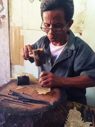 Yogyakarta | Indonesia