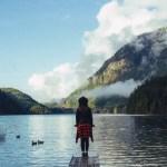 Os destinos mais seguros para viajar sozinha