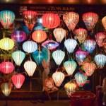 Hoi An, Vietname | Guia e Dicas de Viagem