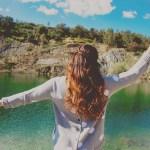 15 Dicas de Viagem Essenciais