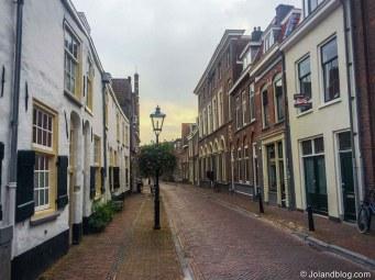 Utrecht | Holanda