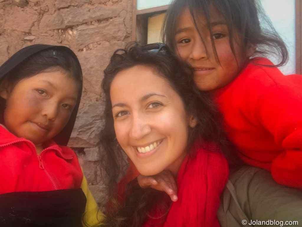 lago titikaka | Peru | erros cometidos em viagem