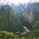 Roteiro de viagem | Peru – 3 semanas